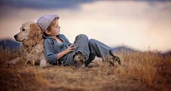 متن تولدت مبارک پسرم یاسین ، عکس نوشته پسرم به دنیا اومدنت مبارک