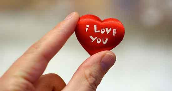 متن تولدت مبارک همسرم علی ، متن استوری فوق العاده زیبا برای همسر