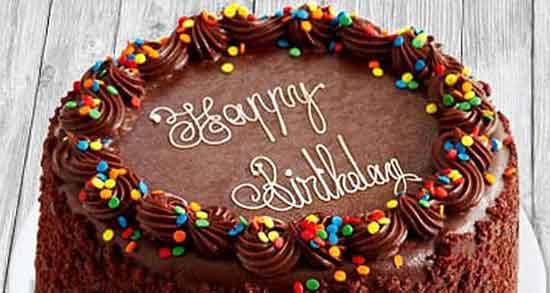 متن خاص تولدت مبارک عزیزم ، تبریک تولد خاص برای دوست پسر