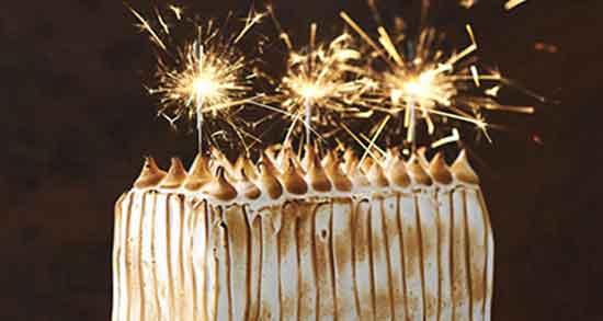 تولدت مبارک عشقم ، عکس به انگلیسی + تولدت مبارک عشقم متن