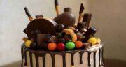 متن برای تولدت مبارک رفیق ، عکس نوشته تولدت مبارک رفیق در اینستا