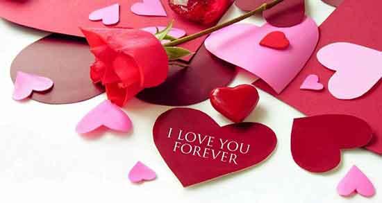 شعر زیبا تولدت مبارک عشقم ، استوری و شعر عاشقانه برای تولد معشوق