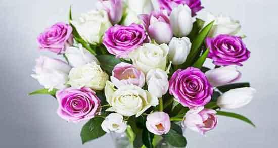 شعر زیبا تولدت مبارک خواهر عزیزم ، متن زیبا برای تولد خواهر ته تغاری