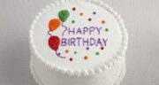 تولدت مبارک رفیق به انگلیسی ، عکس تولدت مبارک عزیزم به انگلیسی