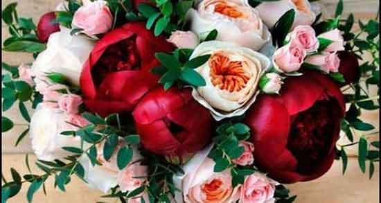 تولدت مبارک دخترم مریم ، متن مریم جان دوست عزیزم تولدت مبارک