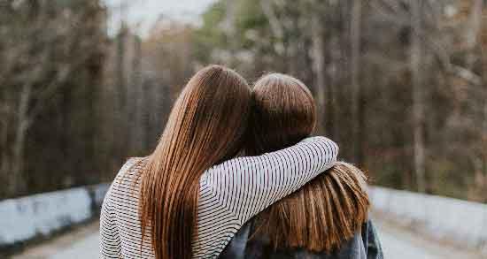 متن تولدت مبارک خواهرم زهرا ، عکس و آهنگ تولدت مبارک خواهر خوبم