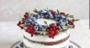 تکست خاص تولدت مبارک ، تبریک تولد خاص برای دوست صمیمی