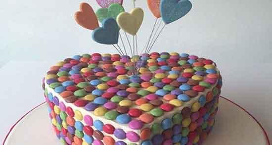 تولدت مبارک دخترم گلم ، متن و عکس + استوری تولدت مبارک دختر قشنگم