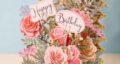 تولدت مبارک دخترم به انگلیسی ، تولدت مبارک به انگلیسی با ترجمه