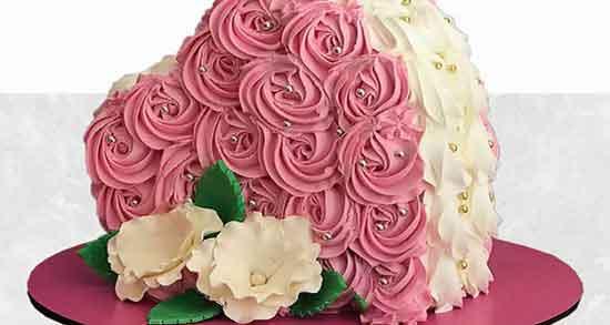 تکست تولدت مبارک عشقم ، جدید و طولانی غمگین به انگلیسی برای استوری
