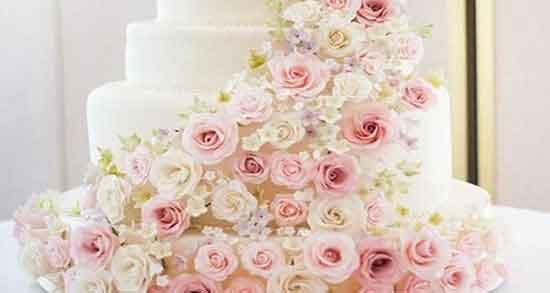 تکست تولدت مبارک همسرم ، متن طولانی و فوق العاده زیبا برای تولد همسر