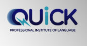 چطور با متد LQuick موسسه کوئیک، زبان انگلیسی را در کمترین زمان یادبگیریم؟