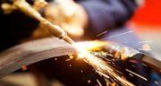 جوشکاری سیار | موارد استفاده از جوشکاری و آهنگری سیار