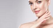 جدید ترین روشهای جوانسازی و زیبایی صورت را بشناسید