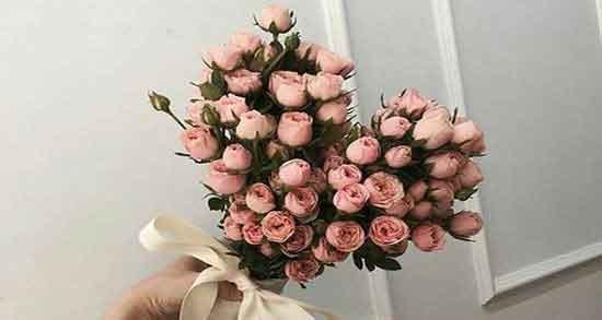 تکست کوتاه تولدت مبارک عشقم ، متن پیشاپیش تولدت مبارک عشقم