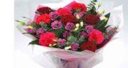 متن خاص تولدت مبارک عشقم ، متن تولدت مبارک خاص برای عشقم