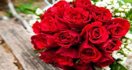 متن خاص تولدت مبارک همسرم ، متن استوری تبریک تولد عاشقانه طولانی
