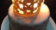 متن خاص تولدت مبارک رفیق ، عکس نوشته تولدت مبارک رفیق جان در اینستا
