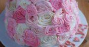 متن برای تولدت مبارک عشقم ، دلنوشته پیشاپیش تولدت مبارک عشقم
