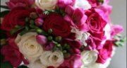 اشعار زیبا تولدت مبارک ، شعر تولدت مبارک از حافظ + شعر تولد از حافظ
