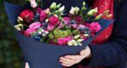 تبریک تولدت مبارک داداشی ، عکس تولدت مبارک داداشی اینستا