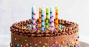 اس ام اس تولدت مبارک عزیزم ، اس ام اس تبریک تولد فاز سنگین و رسمی