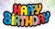 جمله ی تولدت مبارک داداشی ، عکس تولد و پروفایل داداش گلم تولدت مبارک