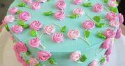 تبریک تولدت مبارک عزیزم ، متن خاص و رسمی برای تولدت مبارک رفیق