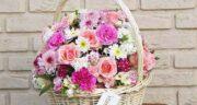 جمله عاشقانه تولدت مبارک ، عشقم و همسرم + همسر عزیزم تولدت مبارک