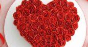 پیام تبریک تولدت مبارک عشقم ، بهترین اتفاق زندگیم تولدت مبارک