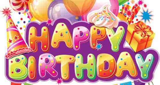 اس ام اس تولدت مبارک دخترم ، پروفایل تبریک تولد دخترم اینستاگرام