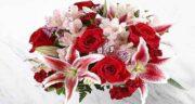 تبریک تولدت مبارک به دوست صمیمی ، تبریک تولد دوست صمیمی به انگلیسی