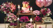 تبریک تولدت مبارک برای خواهر شوهر ، پیام و متن قشنگ برای خواهر شوهر