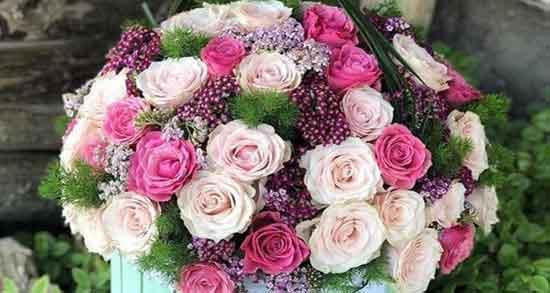 تبریک تولدت مبارک ب رفیق ، متن تبریک تولدت مبارک رفیق به انگلیسی