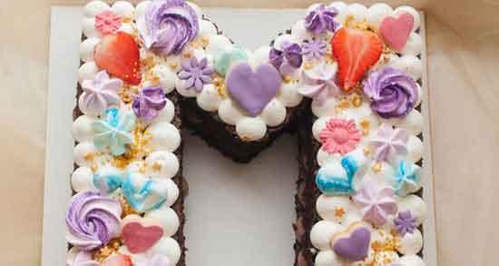 تبریک تولدت مبارک برای خواهرزاده ، متن ادبی خواهرزاده عزیزم روزت مبارک