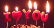 تبریک تولدت مبارک رسمی ، پیام تبریک تولد رسمی به زبان انگلیسی