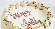 پیام تبریک تولدت مبارک رسمی ، پیام تبریک تولد رسمی به زبان انگلیسی