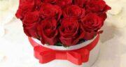 شعر درباره تولدت مبارک عشقم ، دلنوشته و متن تولدت مبارک عشقم