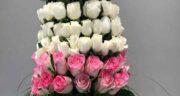 جمله برای تولدت مبارک عشقم ، همسر عزیزم تولدت مبارک به انگلیسی