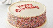 جمله تولدت مبارک خاص ، پیام تبریک تولد خاص و ویژه برای دوست