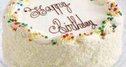 جملات زیبا تولدت مبارک رسمی ، متن و جملات طولانی تبریک تولد رسمی
