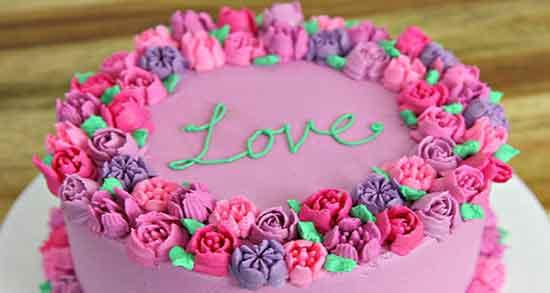 تبریک تولد خواهرم تولدت مبارک ، عکس و دلنوشته خواهرم تولدت مبارک
