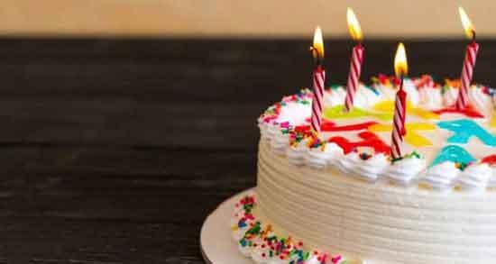 جمله عاشقانه تولدت مبارک عشقم ، متن پیشاپیش همسر عزیزم تولدت مبارک