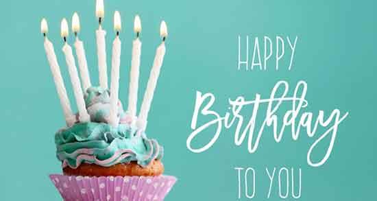 اس تولدت مبارک ، رفیق و عزیزم و داداشی و همسرم + پیام تولدت مبارک