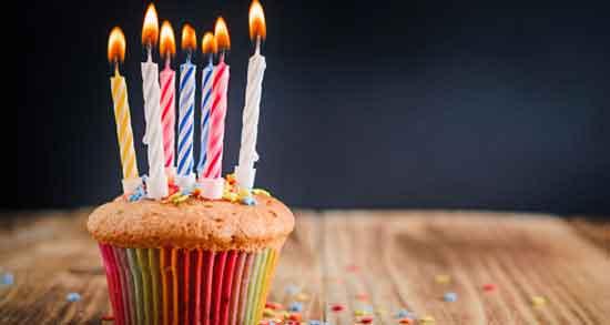 پیام تبریک تولدت مبارک رفیق ، تولدت مبارک دوست عزیزم و رفیق جان