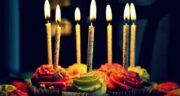 پیام تبریک تولدت مبارک خواهرم ، متن زیبا و فوق العاده برای تبریک تولد خواهر