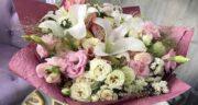 تبریک تولدت مبارک برای همسرم ، عکس نوشته تبریک تولد همسر در اینستاگرام