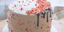 اس ام اس تبریک تولدت مبارک عشقم ، متن پیشاپیش تولدت مبارک عشقم