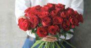 تبریک تولدت مبارک برای همسر ، متن طولانی تبریک تولد همسر در اینستاگرام