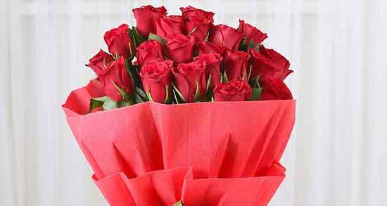 جمله برای تولدت مبارک مادر ، مادر عزیزتر از جانم تولدت مبارک